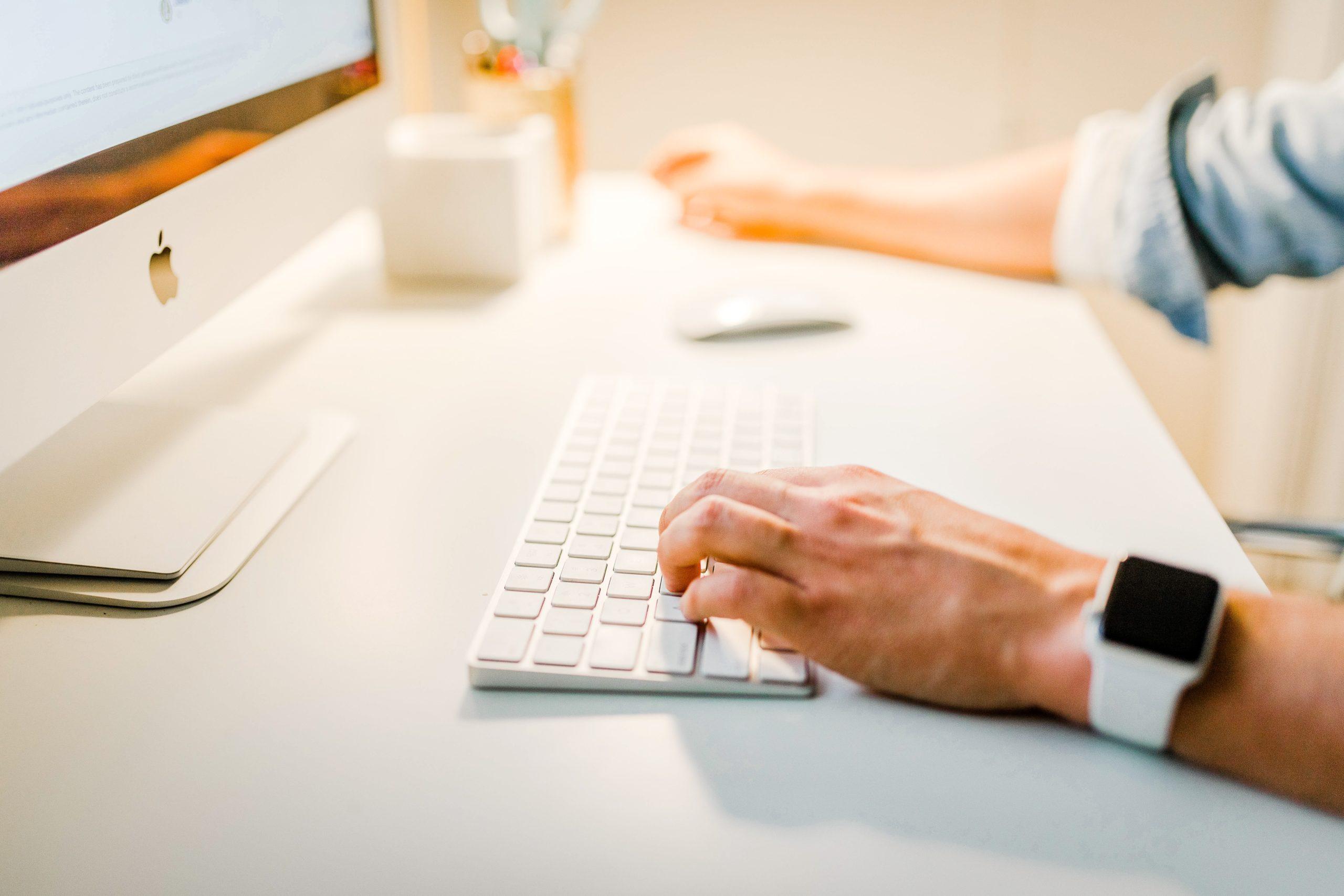 Conception et utilisation des emailings