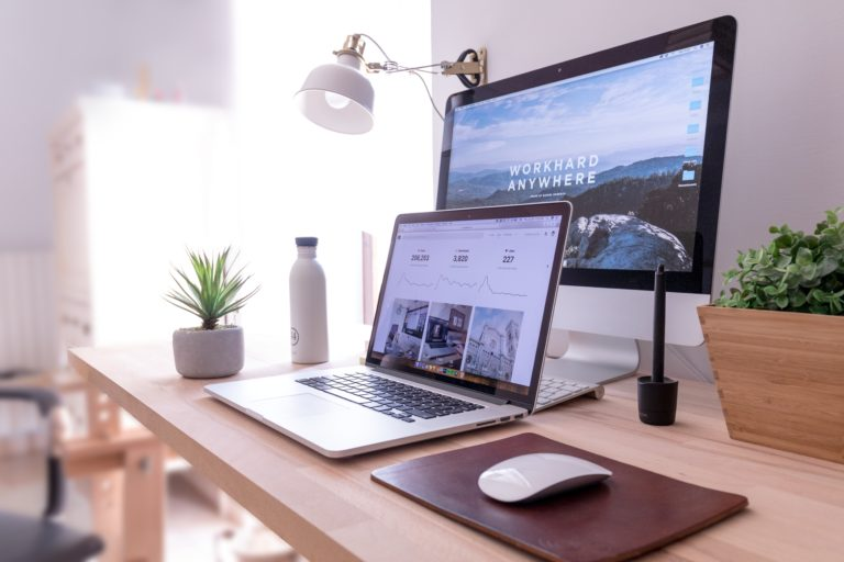 Créer du contenu personnalisé pour générer plus de trafic sur son site internet