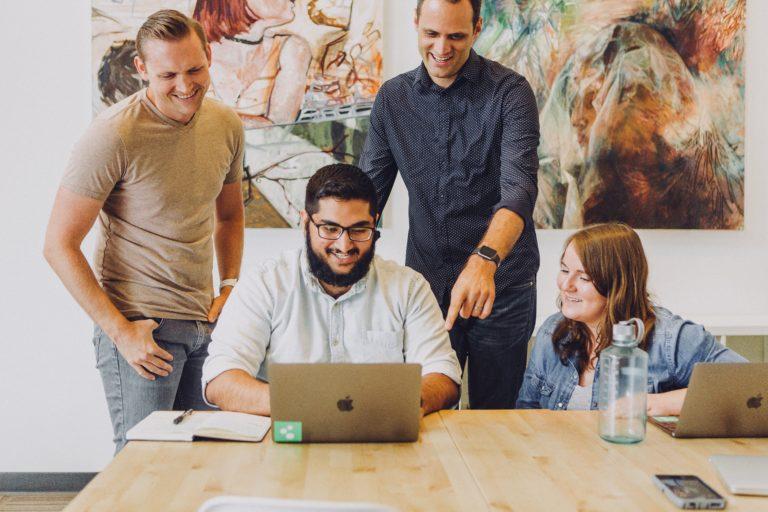 Mettre en place des outils efficaces pour convertir ses visiteurs de prospects à clients
