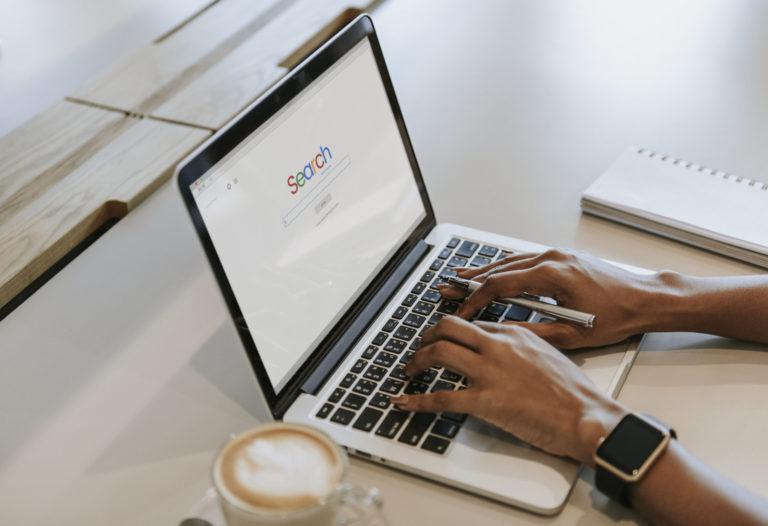 Analyser le référencement, webanalytics, SEO/SEM
