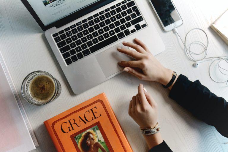 Créer une boutique e-commerce avec le Click and Collect