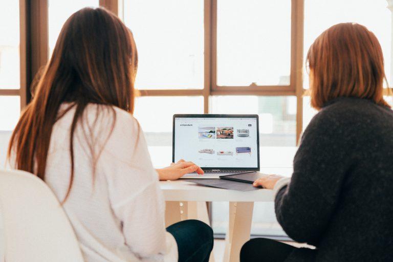 Transformer ses clients en ambassadeurs pour améliorer son taux d'engagement