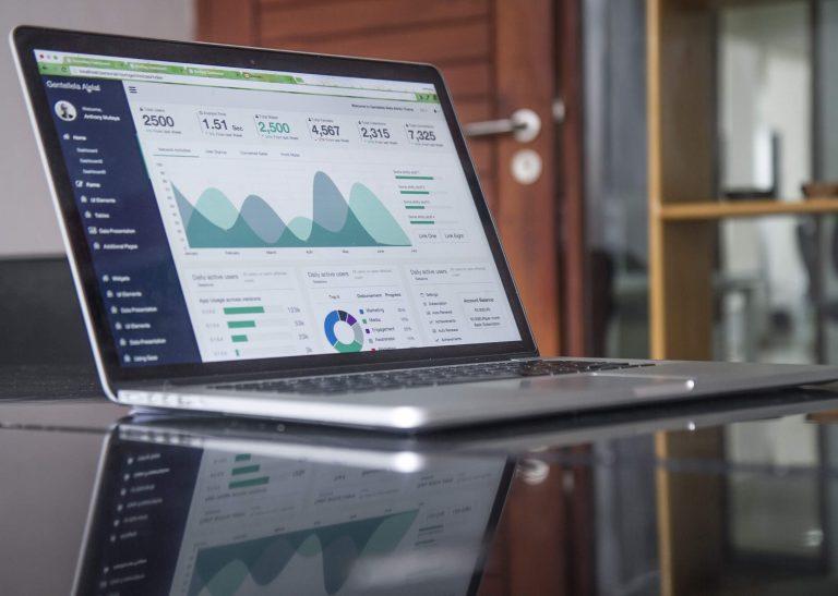 Comprendre les attentes de vos utilisateurs pour optimiser leur parcours d'achat