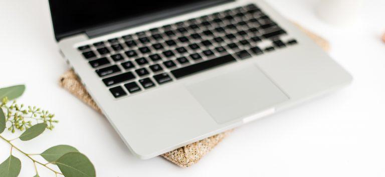 Développez votre commerce grâce au digital