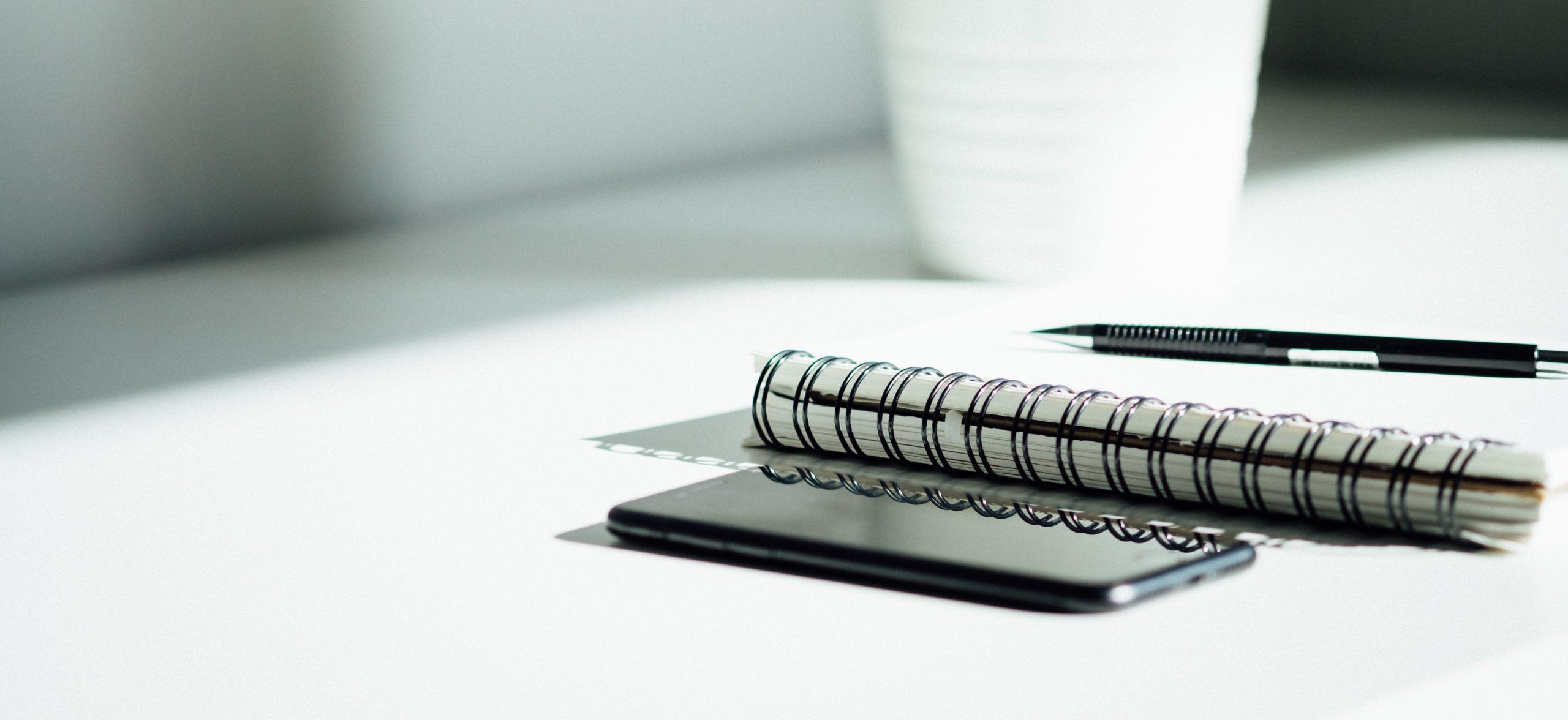 Mettez en place une stratégie Inbound marketing efficace