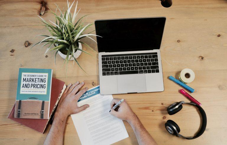 Mise en place d'une stratégie inbound marketing