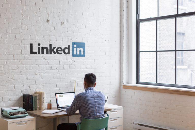 Trouver des clients avec LinkedIn en tant qu'entrepreneur