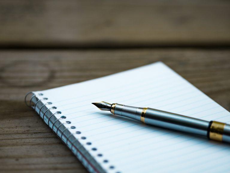 Ecrire sans fautes avec le projet Voltaire