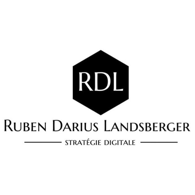 Ruben Darius Landsberger
