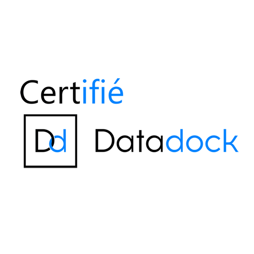 Qu'est ce que DataDock en 4 points ?