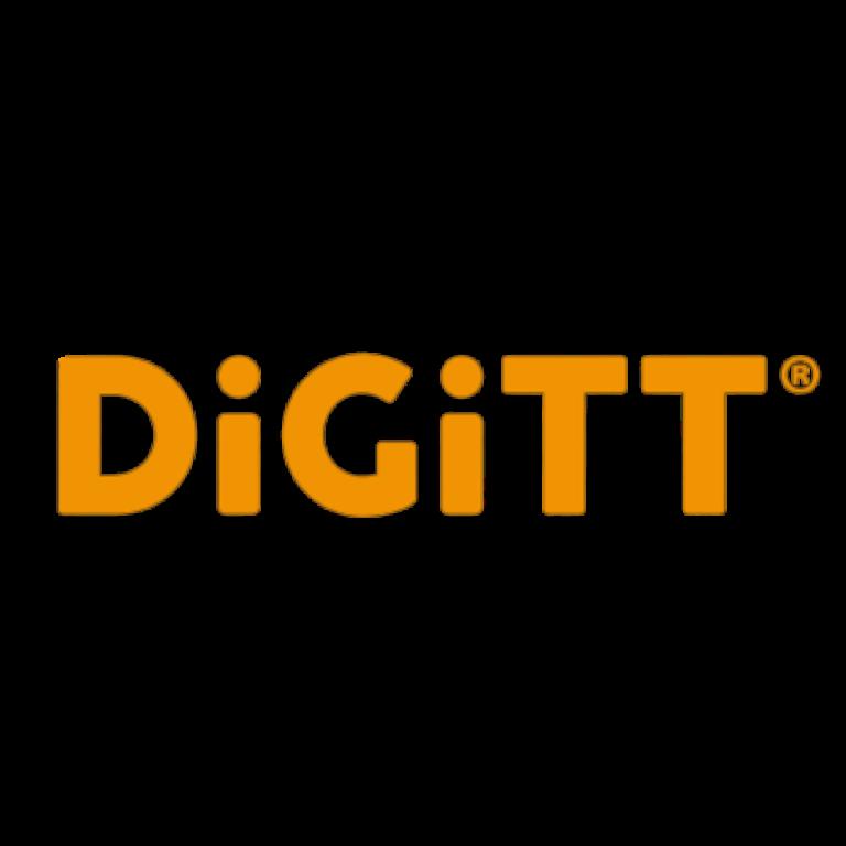 Certification DiGiTT