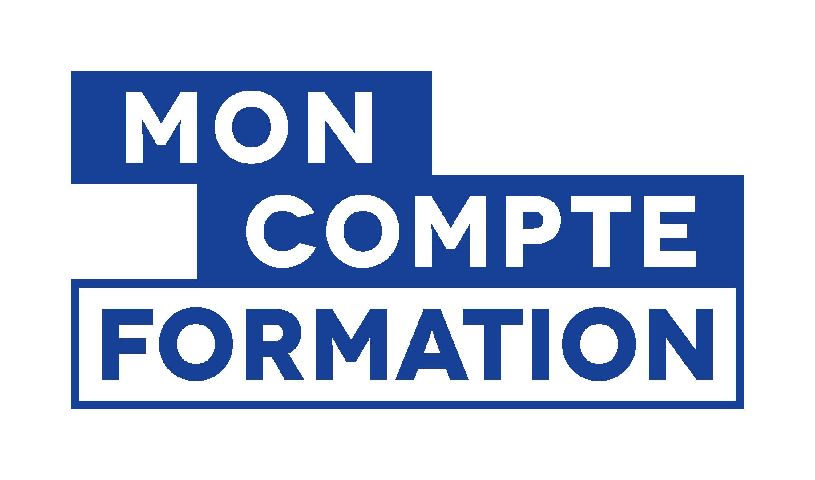 Qu'est le CPF – Compte Personnel de Formation – en 3 points ?