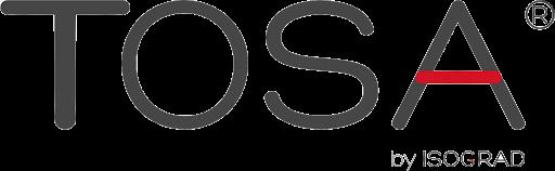 Certification TOSA – Digital
