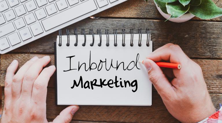 Mettre en place une stratégie Inbound Marketing efficace