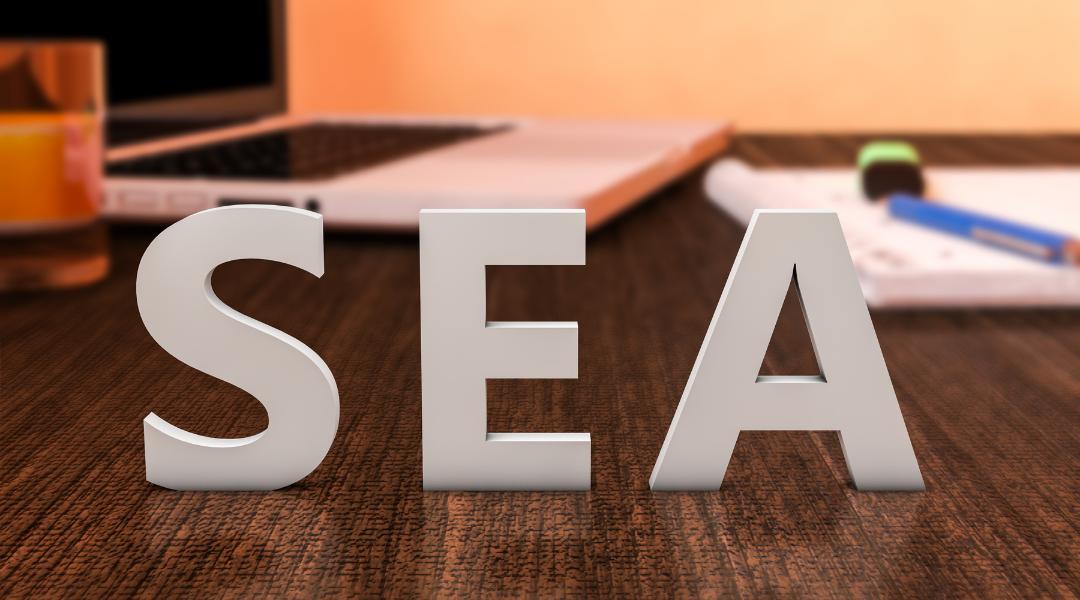 Augmenter votre visibilité avec le référencement payant – SEA